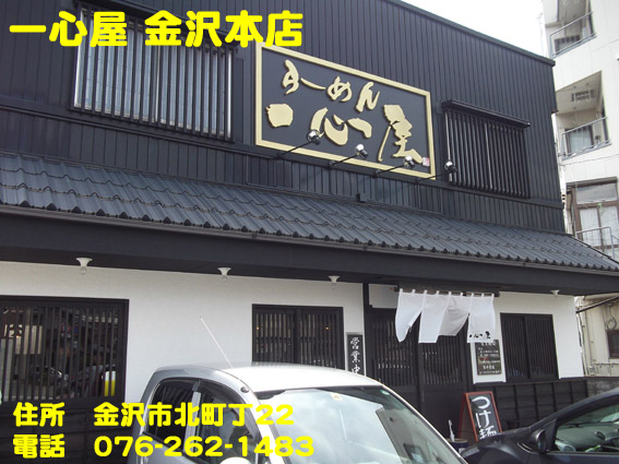 https://cdn-ak.f.st-hatena.com/images/fotolife/d/dreammiminabe53/20010101/20010101210300.jpg