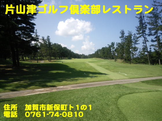 https://cdn-ak.f.st-hatena.com/images/fotolife/d/dreammiminabe53/20010101/20010101211020.jpg