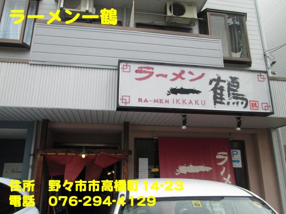 https://cdn-ak.f.st-hatena.com/images/fotolife/d/dreammiminabe53/20010101/20010101212340.jpg