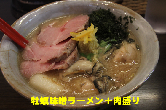 https://cdn-ak.f.st-hatena.com/images/fotolife/d/dreammiminabe53/20010101/20010101212720.jpg