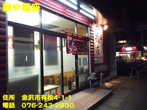 https://cdn-ak.f.st-hatena.com/images/fotolife/d/dreammiminabe53/20010101/20010101220000.jpg