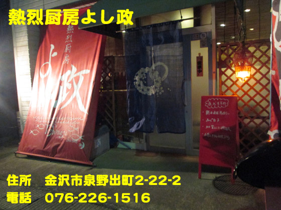 https://cdn-ak.f.st-hatena.com/images/fotolife/d/dreammiminabe53/20010101/20010101220500.jpg