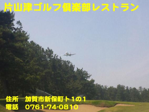 https://cdn-ak.f.st-hatena.com/images/fotolife/d/dreammiminabe53/20010101/20010101223810.jpg