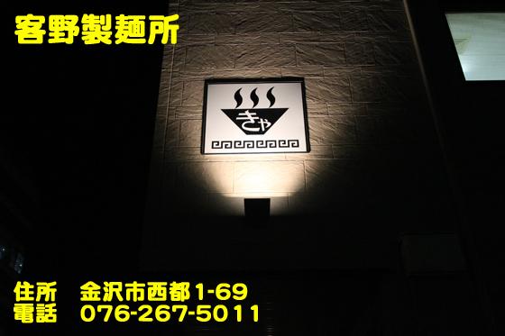 https://cdn-ak.f.st-hatena.com/images/fotolife/d/dreammiminabe53/20010101/20010101223840.jpg