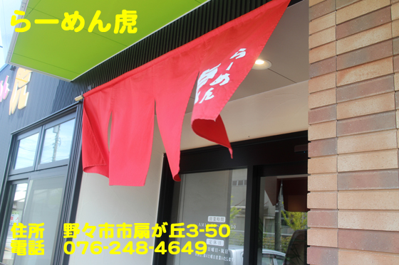 https://cdn-ak.f.st-hatena.com/images/fotolife/d/dreammiminabe53/20010101/20010101224450.jpg