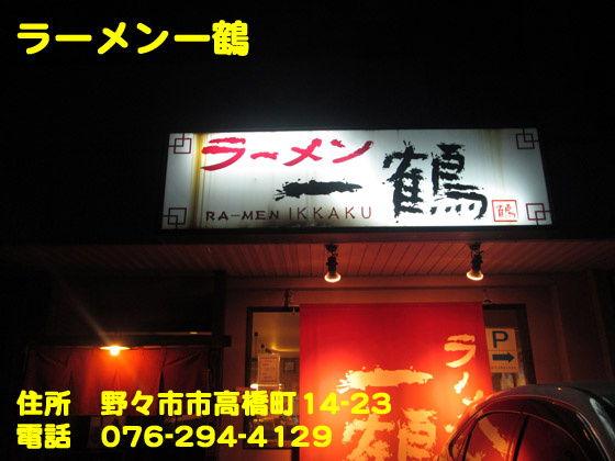 https://cdn-ak.f.st-hatena.com/images/fotolife/d/dreammiminabe53/20010101/20010101233500.jpg
