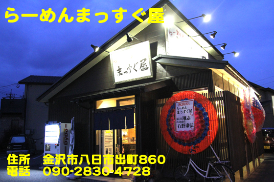 https://cdn-ak.f.st-hatena.com/images/fotolife/d/dreammiminabe53/20010101/20010101235010.jpg