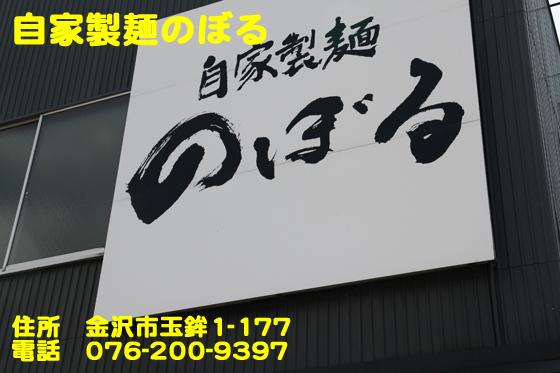 https://cdn-ak.f.st-hatena.com/images/fotolife/d/dreammiminabe53/20010101/20010101235110.jpg