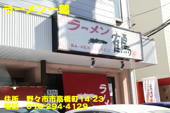 https://cdn-ak.f.st-hatena.com/images/fotolife/d/dreammiminabe53/20010101/20010101235910.jpg
