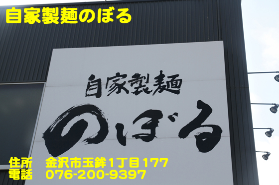 https://cdn-ak.f.st-hatena.com/images/fotolife/d/dreammiminabe53/20010102/20010102001730.jpg