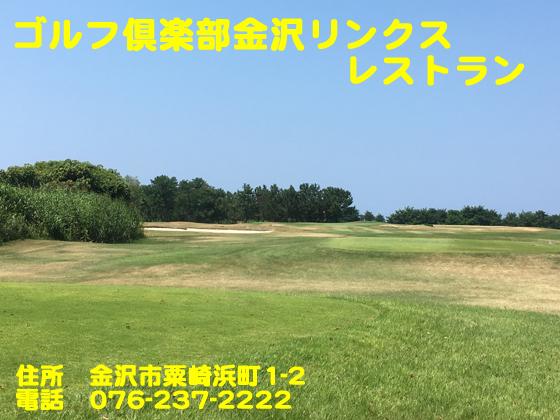https://cdn-ak.f.st-hatena.com/images/fotolife/d/dreammiminabe53/20010102/20010102002350.jpg