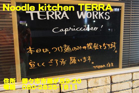 https://cdn-ak.f.st-hatena.com/images/fotolife/d/dreammiminabe53/20010102/20010102002730.jpg