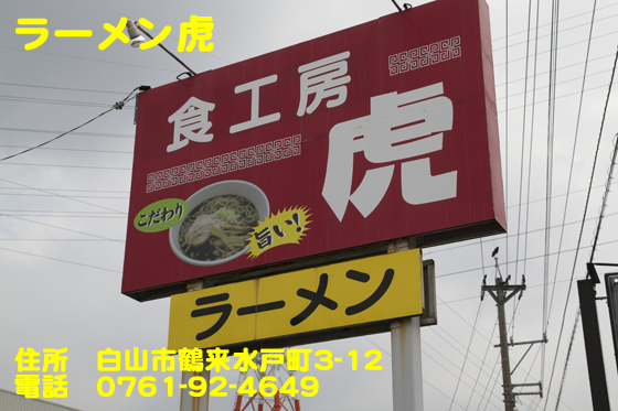 https://cdn-ak.f.st-hatena.com/images/fotolife/d/dreammiminabe53/20010102/20010102004930.jpg