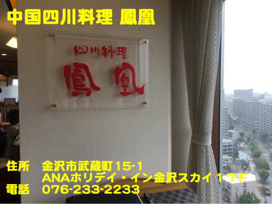 https://cdn-ak.f.st-hatena.com/images/fotolife/d/dreammiminabe53/20010102/20010102005230.jpg