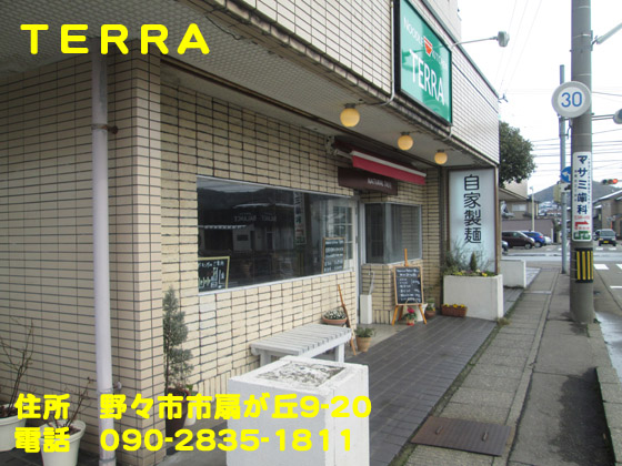https://cdn-ak.f.st-hatena.com/images/fotolife/d/dreammiminabe53/20010102/20010102011140.jpg