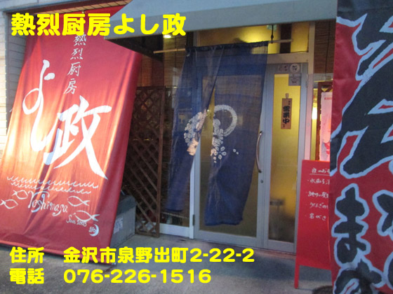 https://cdn-ak.f.st-hatena.com/images/fotolife/d/dreammiminabe53/20010102/20010102011300.jpg