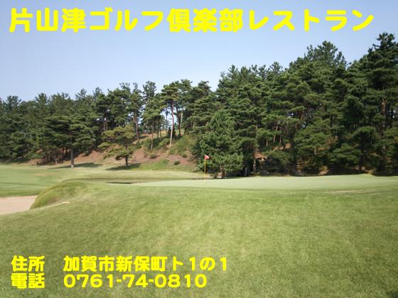 https://cdn-ak.f.st-hatena.com/images/fotolife/d/dreammiminabe53/20010102/20010102013900.jpg