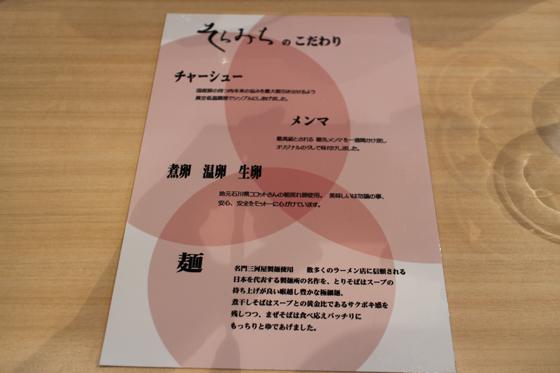 https://cdn-ak.f.st-hatena.com/images/fotolife/d/dreammiminabe53/20010102/20010102023300.jpg