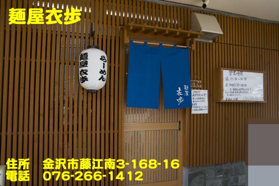 https://cdn-ak.f.st-hatena.com/images/fotolife/d/dreammiminabe53/20010102/20010102024850.jpg