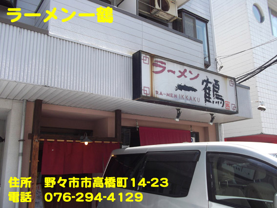 https://cdn-ak.f.st-hatena.com/images/fotolife/d/dreammiminabe53/20010102/20010102034700.jpg