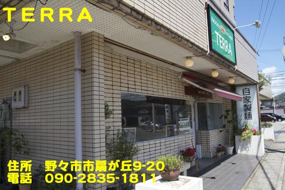 https://cdn-ak.f.st-hatena.com/images/fotolife/d/dreammiminabe53/20010102/20010102035250.jpg