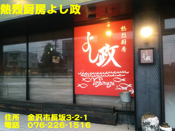 https://cdn-ak.f.st-hatena.com/images/fotolife/d/dreammiminabe53/20010102/20010102035530.jpg