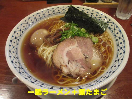 https://cdn-ak.f.st-hatena.com/images/fotolife/d/dreammiminabe53/20010102/20010102045550.jpg