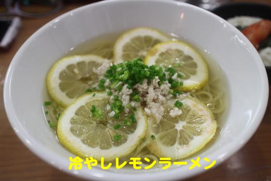 https://cdn-ak.f.st-hatena.com/images/fotolife/d/dreammiminabe53/20010102/20010102050550.jpg