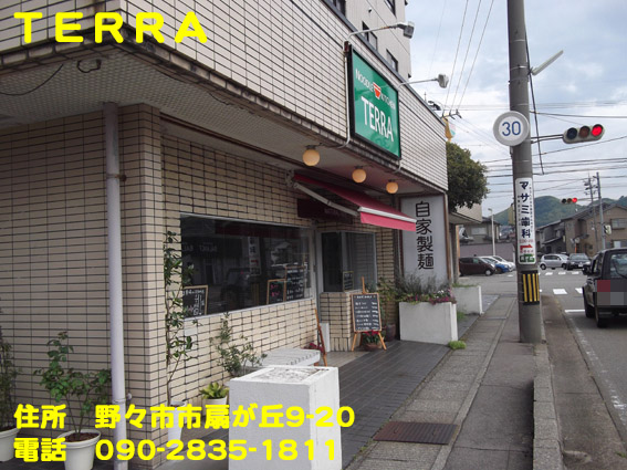 https://cdn-ak.f.st-hatena.com/images/fotolife/d/dreammiminabe53/20010102/20010102061930.jpg
