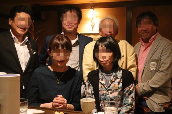 https://cdn-ak.f.st-hatena.com/images/fotolife/d/dreammiminabe53/20010102/20010102103840.jpg
