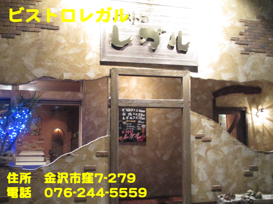 https://cdn-ak.f.st-hatena.com/images/fotolife/d/dreammiminabe53/20010102/20010102111121.jpg