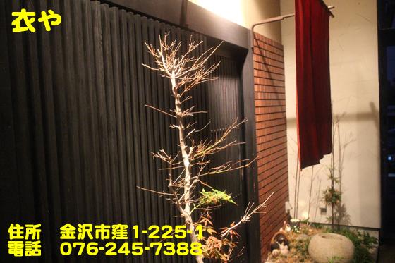 https://cdn-ak.f.st-hatena.com/images/fotolife/d/dreammiminabe53/20010102/20010102111251.jpg