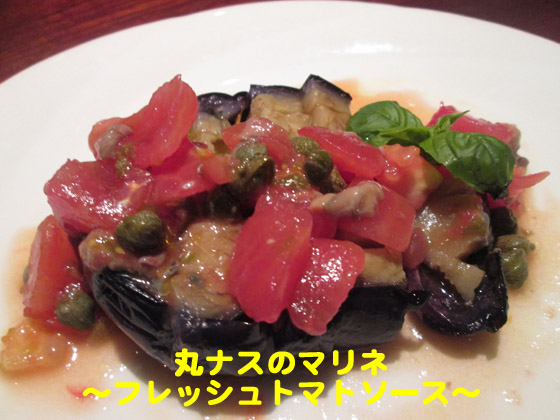https://cdn-ak.f.st-hatena.com/images/fotolife/d/dreammiminabe53/20010102/20010102113520.jpg