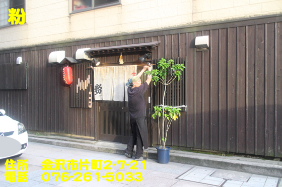 https://cdn-ak.f.st-hatena.com/images/fotolife/d/dreammiminabe53/20010102/20010102124520.jpg
