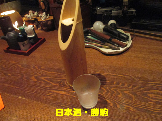 https://cdn-ak.f.st-hatena.com/images/fotolife/d/dreammiminabe53/20010102/20010102144550.jpg