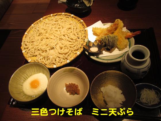 https://cdn-ak.f.st-hatena.com/images/fotolife/d/dreammiminabe53/20010102/20010102145200.jpg