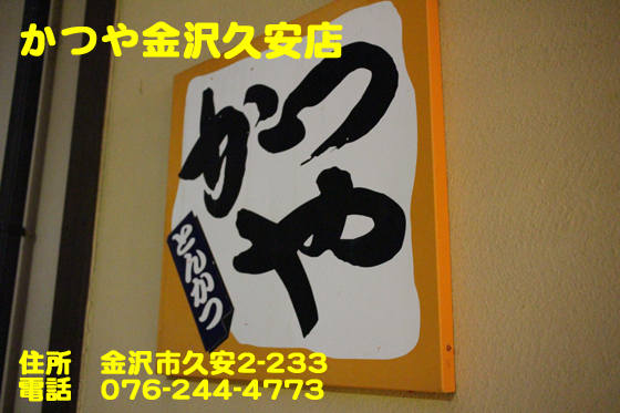 https://cdn-ak.f.st-hatena.com/images/fotolife/d/dreammiminabe53/20010102/20010102153330.jpg