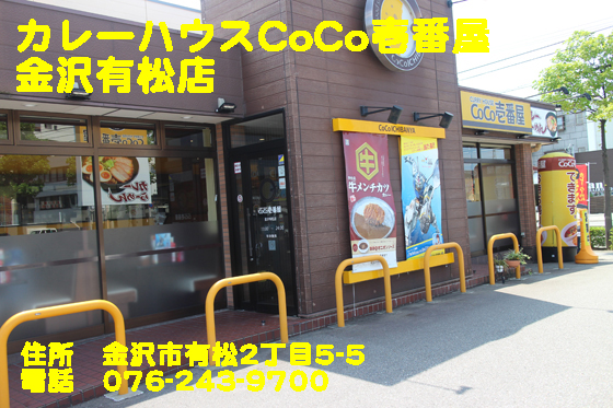 https://cdn-ak.f.st-hatena.com/images/fotolife/d/dreammiminabe53/20010103/20010103024920.jpg