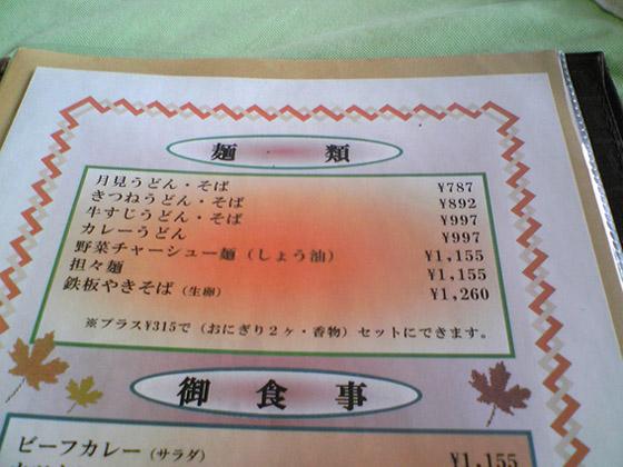 https://cdn-ak.f.st-hatena.com/images/fotolife/d/dreammiminabe53/20010103/20010103030300.jpg