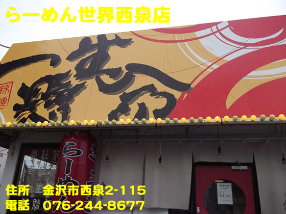 https://cdn-ak.f.st-hatena.com/images/fotolife/d/dreammiminabe53/20010103/20010103033740.jpg
