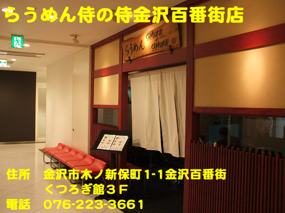 https://cdn-ak.f.st-hatena.com/images/fotolife/d/dreammiminabe53/20010103/20010103034130.jpg