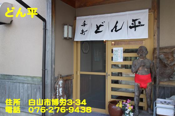 https://cdn-ak.f.st-hatena.com/images/fotolife/d/dreammiminabe53/20010103/20010103050240.jpg
