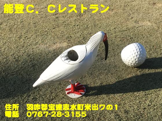 https://cdn-ak.f.st-hatena.com/images/fotolife/d/dreammiminabe53/20010103/20010103063700.jpg