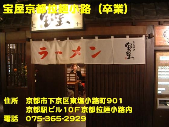 https://cdn-ak.f.st-hatena.com/images/fotolife/d/dreammiminabe53/20010103/20010103110300.jpg