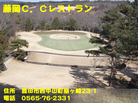 https://cdn-ak.f.st-hatena.com/images/fotolife/d/dreammiminabe53/20010103/20010103110641.jpg