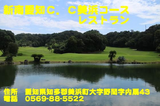 https://cdn-ak.f.st-hatena.com/images/fotolife/d/dreammiminabe53/20010103/20010103111410.jpg
