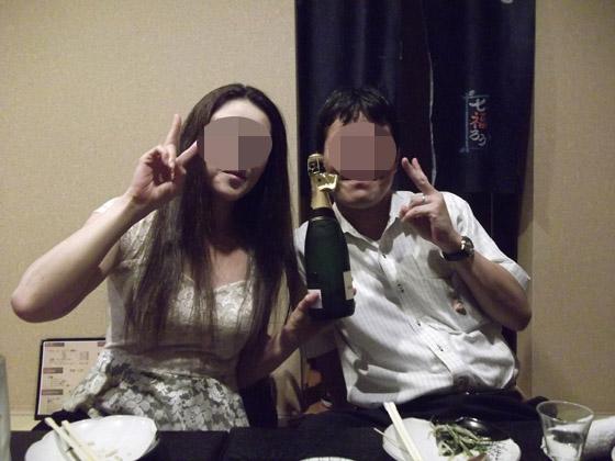 https://cdn-ak.f.st-hatena.com/images/fotolife/d/dreammiminabe53/20010103/20010103171910.jpg