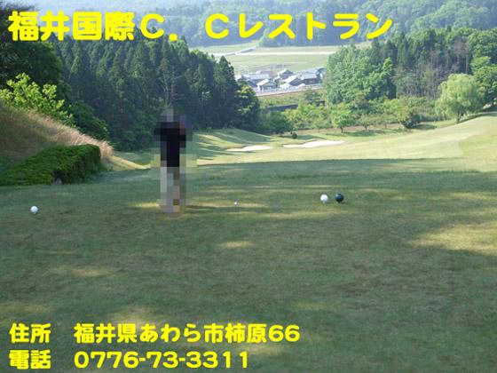 https://cdn-ak.f.st-hatena.com/images/fotolife/d/dreammiminabe53/20010103/20010103174430.jpg