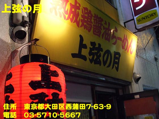 https://cdn-ak.f.st-hatena.com/images/fotolife/d/dreammiminabe53/20010103/20010103180500.jpg