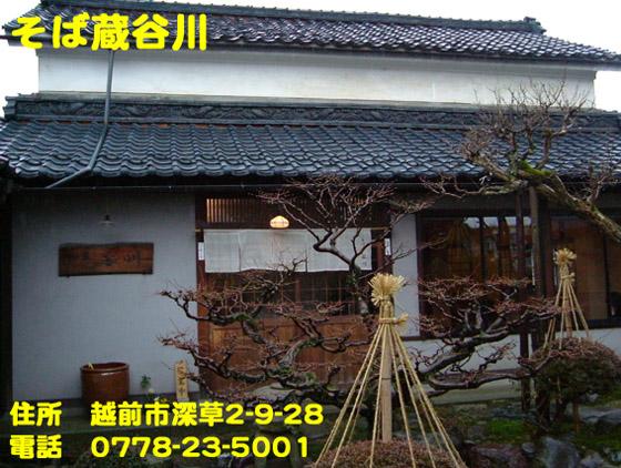 https://cdn-ak.f.st-hatena.com/images/fotolife/d/dreammiminabe53/20010103/20010103190140.jpg